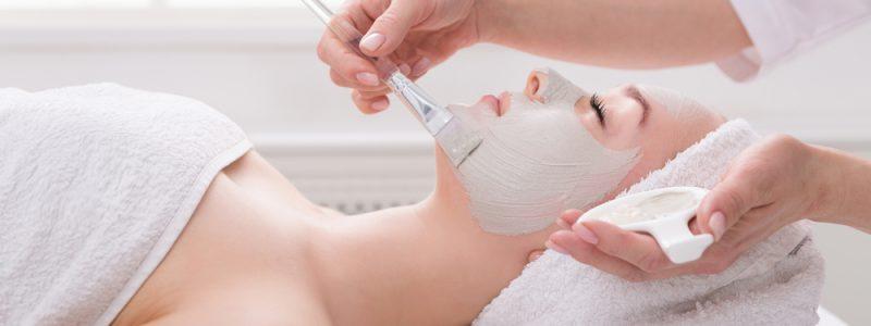 complete-huidverbeteringsverzorging