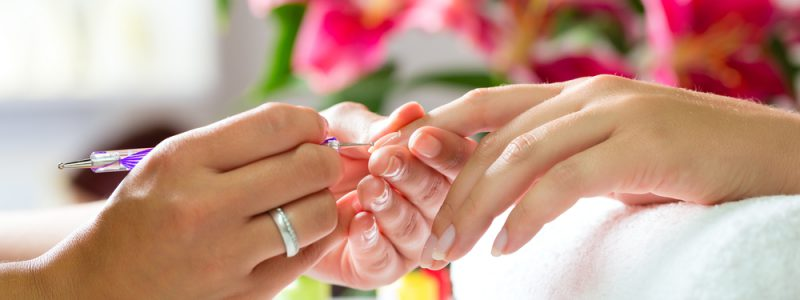 manicure-luxe